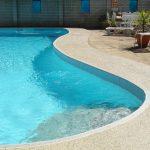 Gallery Luxapool Pool Paint Australia 39 S Leading Premium Pool Paint