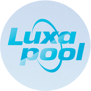 Welcome To Luxapool 174 Swimming Pool Paint Luxapool