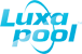 Luxapool Logo