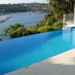 LUXAPOOL® Pool Paint - General Pool Care + Maintaining Water