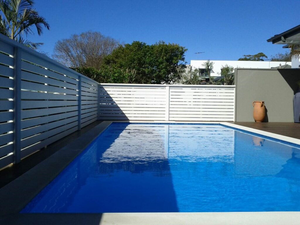 Luxapool Pool Paint Pool Renovation Ideas Colour Trends For 2020