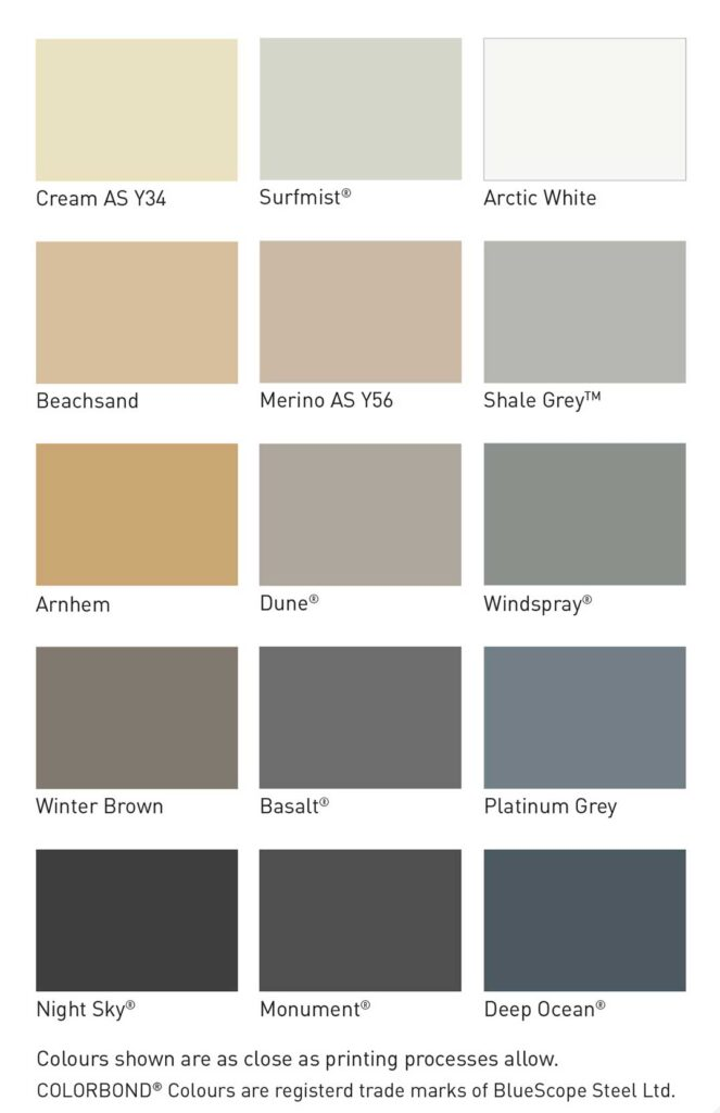 LUXAPOOL-Poolside-Paving-Colour-Palette-May-2020